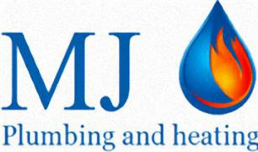 MJ Plumbing And Heating