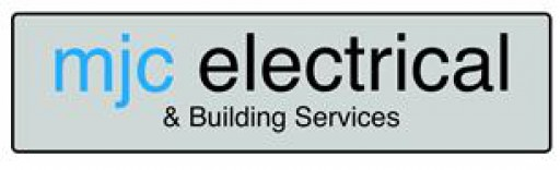 MJC  Electrical & Building Services