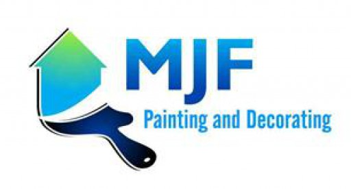MJF Painting & Decorating