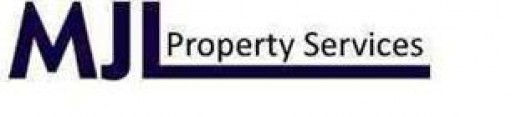MJL Property Services Ltd