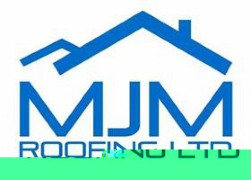 MJM Roofing Ltd