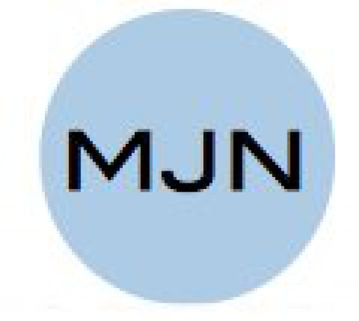 MJN Electrical & Electronic Services