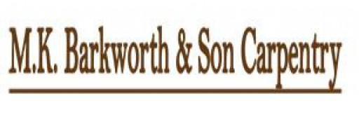 MK Barkworth & Son Carpentry