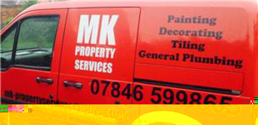 MK Property Services