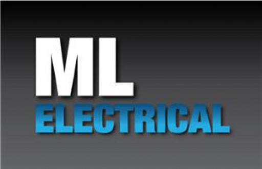 ML Electrical Services