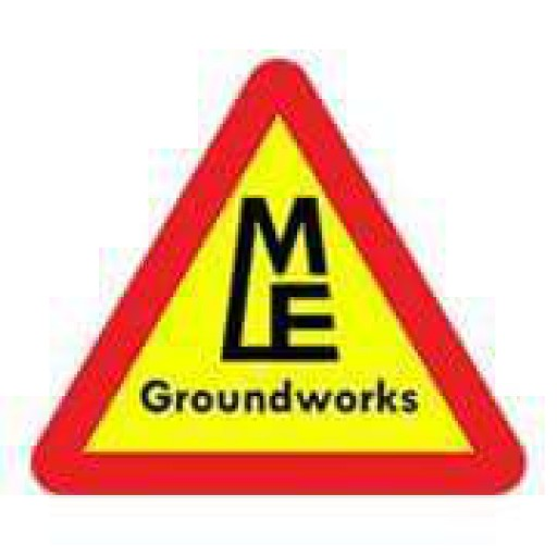 MLE Groundworks And Surfacing Ltd