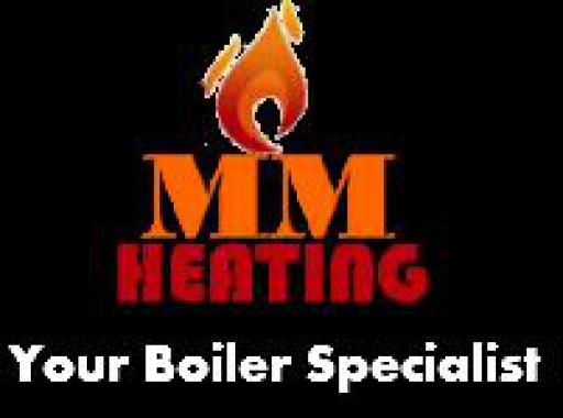 MM Heating and Construction