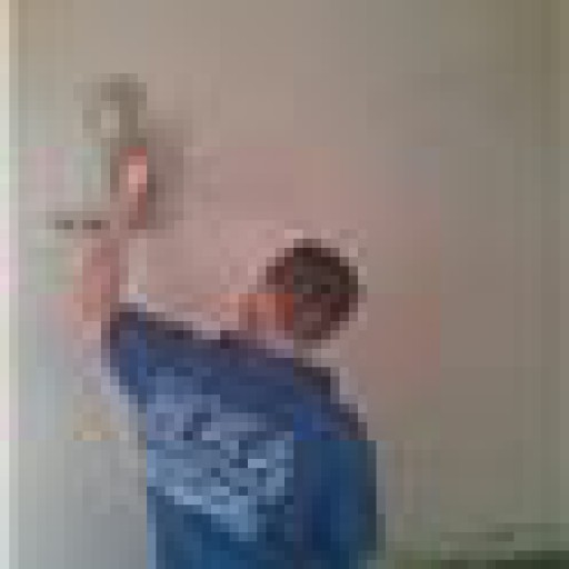 MNA Plastering & Building Services