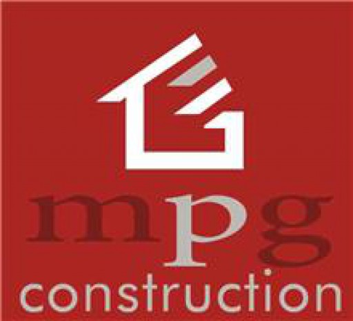 MPG Construction & Bathrooms