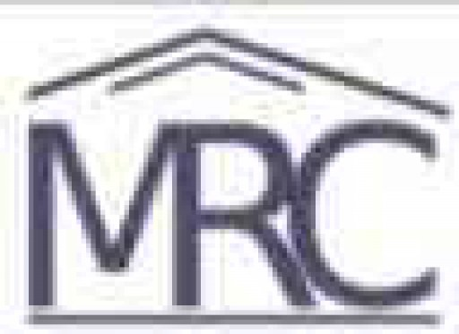 MRC Roofing Services