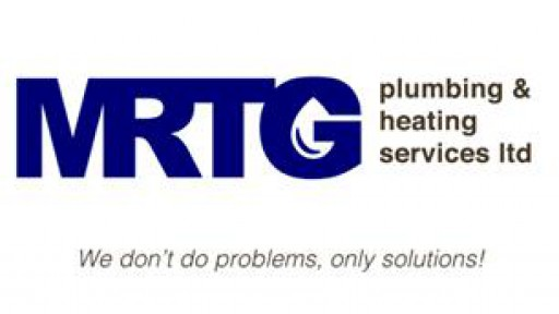 MRTG Plumbing & Heating Services Limited