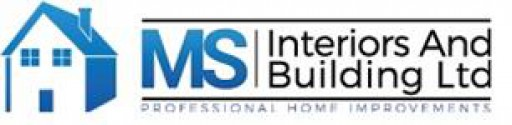 MS Interiors And Building Ltd