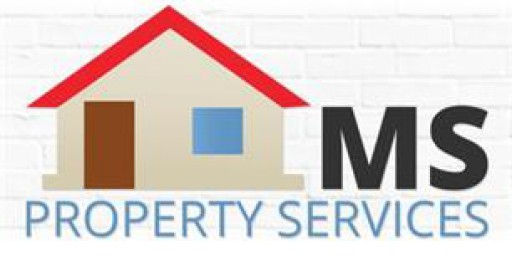 MS Property Services