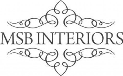 MSB Interiors Ltd