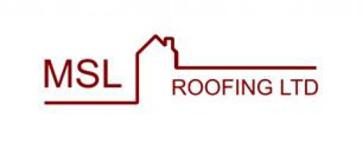 MSL Roofing Ltd