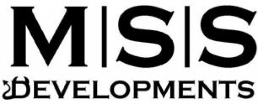 MSS Developments