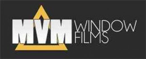 MVM Window Films
