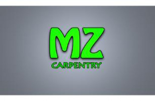 MZ Carpentry