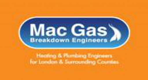 Mac Gas Breakdown Engineers Ltd