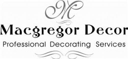 MacGregor Decor