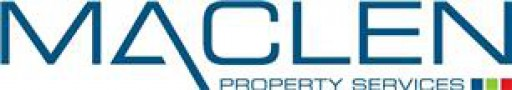 Maclen Property Services Ltd