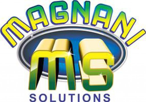 Magnani Solutions