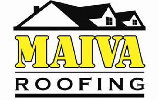 Maiva Roofing Services