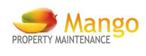 Mango Property Maintenance Ltd