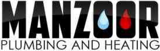 Manzoor Plumbing & Heating