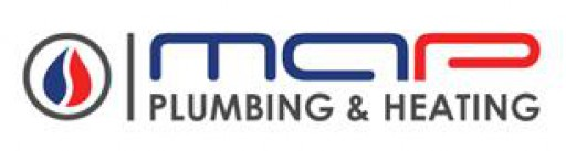 Map Plumbing And Heating (SW) Ltd