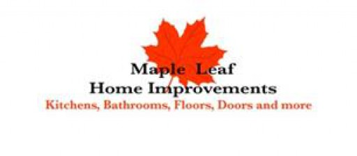 Maple Leaf Home Improvements
