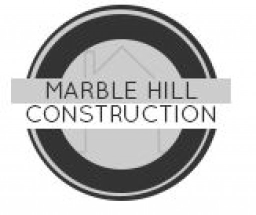 Marble Hill Construction