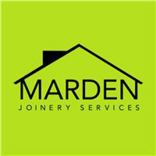 Marden Joinery & Building Services