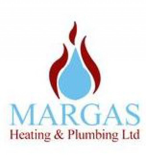 Margas Heating And Plumbing Ltd