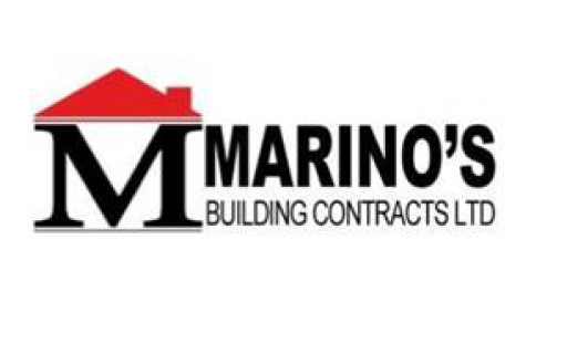 Marino's Building Contracts Ltd