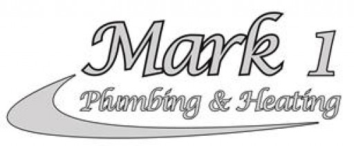 Mark 1 Plumbing And Heating Ltd