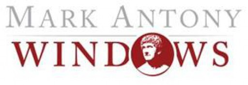 Mark Antony Windows