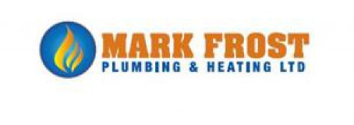 Mark Frost Plumbing and Heating Ltd