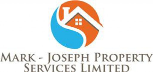 Mark Joseph Property Services Ltd