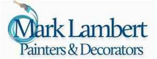 Mark Lambert Painters & Decorators