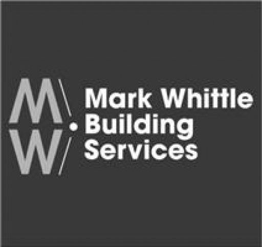 Mark Whittle Building Services