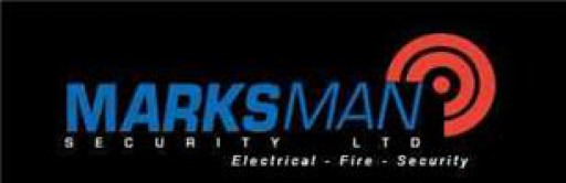 Marksman Security Ltd