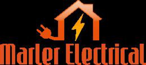 Marler Electrical