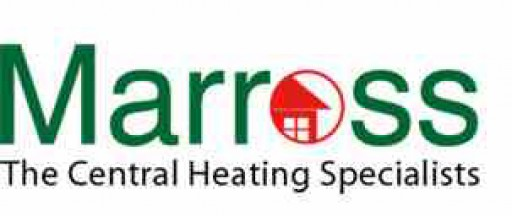 Marross Limited