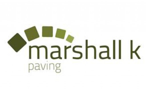 Marshall K Paving Contractors Ltd