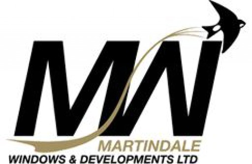 Martindale Windows & Developments Ltd