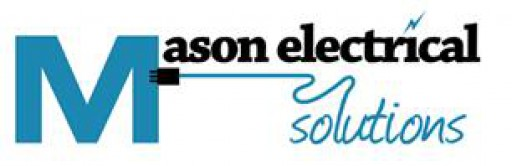 Mason Electrical Solutions