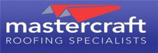 Master Craft Roofing Specialist