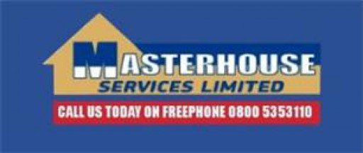 Master House Services Ltd