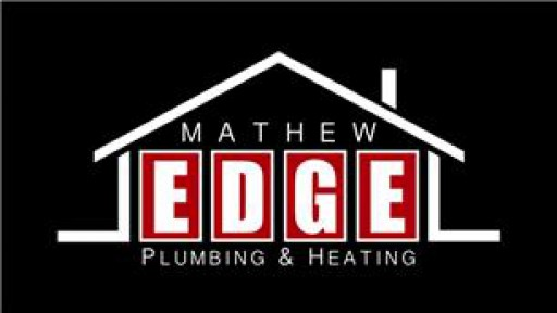 Mathew Edge Plumbing & Heating
